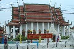 2016-Bangkok-2-00005