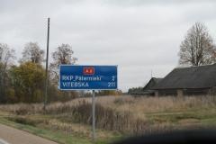 Belorussiya-Vitebsc-Dostoprimechatelnosti-1-0005