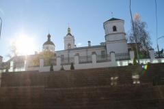 Belorussiya-Vitebsc-Dostoprimechatelnosti-1-0007