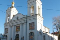 Belorussiya-Vitebsc-Dostoprimechatelnosti-1-0009