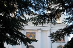 Belorussiya-Vitebsc-Dostoprimechatelnosti-1-0010