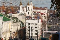 Belorussiya-Vitebsc-Dostoprimechatelnosti-1-0011