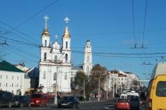Belorussiya-Vitebsc-Dostoprimechatelnosti-1-0013