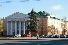 Belorussiya-Vitebsc-Dostoprimechatelnosti-1-0015
