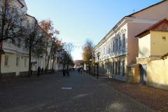 Belorussiya-Vitebsc-Dostoprimechatelnosti-1-0016