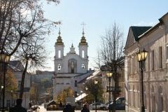 Belorussiya-Vitebsc-Dostoprimechatelnosti-1-0018