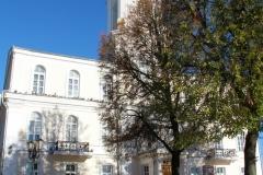 Belorussiya-Vitebsc-Dostoprimechatelnosti-1-0020