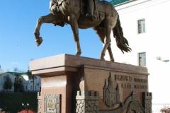 Belorussiya-Vitebsc-Dostoprimechatelnosti-1-0021