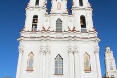 Belorussiya-Vitebsc-Dostoprimechatelnosti-1-0022