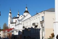 Belorussiya-Vitebsc-Dostoprimechatelnosti-1-0023