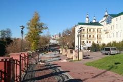 Belorussiya-Vitebsc-Dostoprimechatelnosti-1-0025