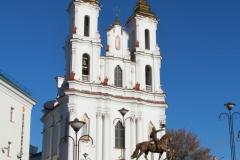 Belorussiya-Vitebsc-Dostoprimechatelnosti-1-0026