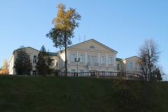 Belorussiya-Vitebsc-Dostoprimechatelnosti-1-0027