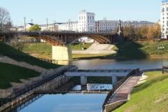 Belorussiya-Vitebsc-Dostoprimechatelnosti-1-0029