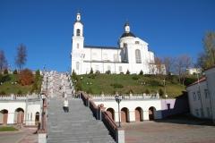 Belorussiya-Vitebsc-Dostoprimechatelnosti-1-0030