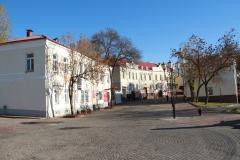 Belorussiya-Vitebsc-Dostoprimechatelnosti-1-0031