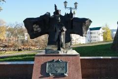 Belorussiya-Vitebsc-Dostoprimechatelnosti-1-0032