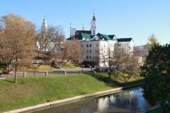 Belorussiya-Vitebsc-Dostoprimechatelnosti-1-0034
