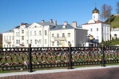 Belorussiya-Vitebsc-Dostoprimechatelnosti-1-0038