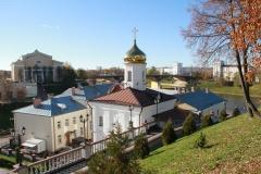 Belorussiya-Vitebsc-Dostoprimechatelnosti-1-0040