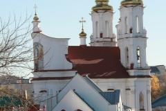 Belorussiya-Vitebsc-Dostoprimechatelnosti-1-0041
