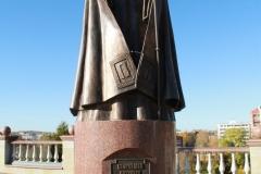 Belorussiya-Vitebsc-Dostoprimechatelnosti-1-0043
