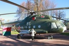 Belorussiya-Vitebsc-Dostoprimechatelnosti-1-0046