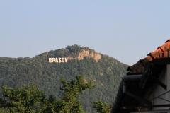 1_Brashov-2015-1-0011