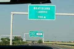 bratislava-day1-0003