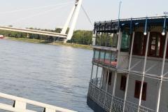 bratislava-day1-0005