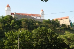 bratislava-day1-0006