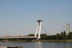 bratislava-day1-0007