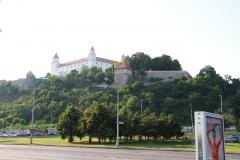 bratislava-day1-0009