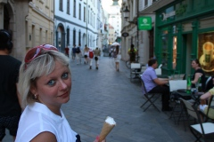 bratislava-day1-0011