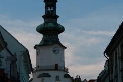 bratislava-day1-0012