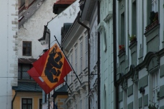 bratislava-day1-0013