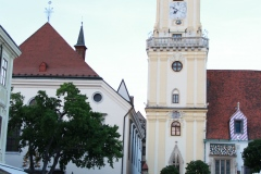 bratislava-day1-0015