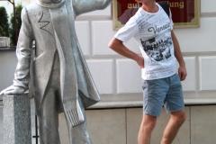 bratislava-day1-0017