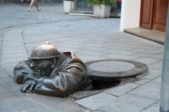 bratislava-day1-0019