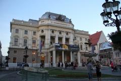 bratislava-day1-0020
