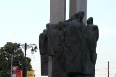 bratislava-day1-0025