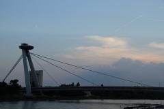 bratislava-day1-0027