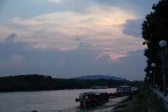 bratislava-day1-0035