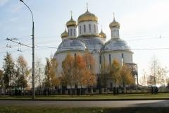Brest-Belorussiya-Dostoprimechatelnosti-1-0003