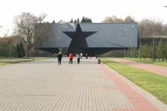 Brest-Belorussiya-Dostoprimechatelnosti-1-0007