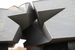 Brest-Belorussiya-Dostoprimechatelnosti-1-0008