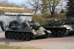 Brest-Belorussiya-Dostoprimechatelnosti-1-0015