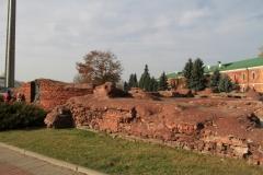 Brest-Belorussiya-Dostoprimechatelnosti-1-0019