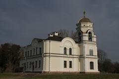 Brest-Belorussiya-Dostoprimechatelnosti-1-0031