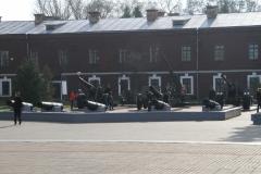 Brest-Belorussiya-Dostoprimechatelnosti-1-0032
